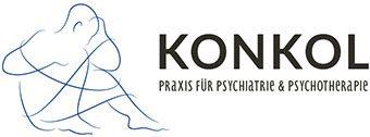 Praxis Konkol